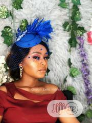 Fascinator | Clothing Accessories for sale in Anambra State, Awka