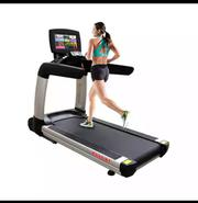 Brand New American Fitness 6hp Treadmill | Sports Equipment for sale in Abuja (FCT) State, Central Business District