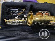 Soprano Saxophone | Musical Instruments & Gear for sale in Lagos State, Surulere
