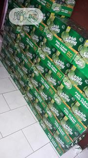 By Park 20 Bars And 4 Packs | Bath & Body for sale in Lagos State, Gbagada