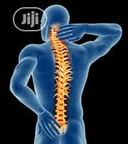 Back Pain Natural Treatment (For Inquiries, Call) | Vitamins & Supplements for sale in Lagos State, Magodo