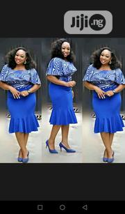 Corporate Turkey Dress,46-50 | Clothing for sale in Lagos State, Isolo