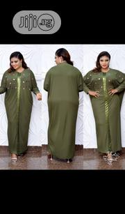 Free Turkey Long Dress,40-58 | Clothing for sale in Lagos State, Isolo