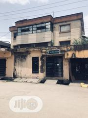 For Sale 2store Building Of 12 Flat With C Of O | Houses & Apartments For Sale for sale in Lagos State, Surulere