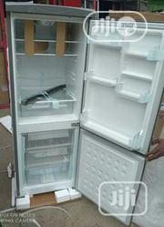 New LG Double Door Refrigerator and Botton Freezer Model GC-269VL | Kitchen Appliances for sale in Lagos State, Ojo