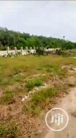Dry Lands With Governor's Consent and C of O in Lakowe Lekki Epe Way | Land & Plots For Sale for sale in Ajah, Lagos State, Nigeria