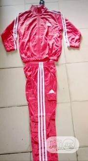 Tracksuit Good Quality Different Colors | Clothing for sale in Lagos State, Ikeja