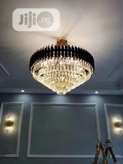 Classical Led Chandelier | Home Accessories for sale in Lagos State, Magodo