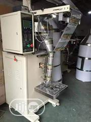 Automatic Packaging Machine | Manufacturing Equipment for sale in Lagos State, Lekki Phase 2