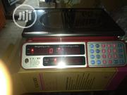 Scale 30kg Camry Scale | Store Equipment for sale in Lagos State, Lekki Phase 2