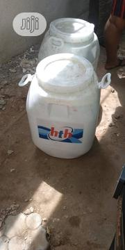 Calcium Hypochlorite 45kg   Manufacturing Materials & Tools for sale in Abuja (FCT) State, Wuse 2