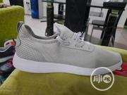 Clean Sneaker   Shoes for sale in Abuja (FCT) State, Wuse 2