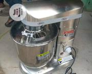 Domestic Cake Mixer | Restaurant & Catering Equipment for sale in Lagos State, Ojo