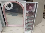 High Grade Mirror | Home Accessories for sale in Lagos State, Orile