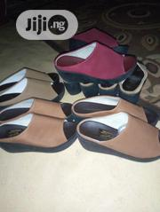 New Design Fashion Shoe Very Afordable And Cute | Shoes for sale in Sokoto State, Dange-Shuni