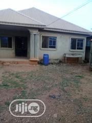 3 Bed Room Flat And One Room Self Contain For Sale At Oshinle | Houses & Apartments For Sale for sale in Ondo State, Akure