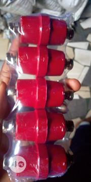M35 Insulator | Electrical Equipment for sale in Lagos State, Lagos Island