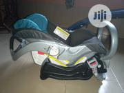 Baby Car Seat   Children's Gear & Safety for sale in Lagos State, Alimosho