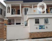 Standard 4 Bedroom Duplex For Rent At Orchid Hotel Road Lekki Lagos | Houses & Apartments For Rent for sale in Lagos State, Lekki Phase 1