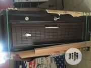Turkey Door Normal 4ft | Doors for sale in Rivers State, Ikwerre