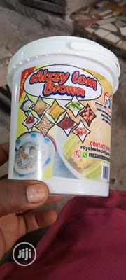 Chizzy Fruity Tom Brown | Meals & Drinks for sale in Lagos State, Ojo