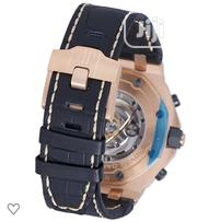Audemars Piguet Royal Oak Chronograph   Watches for sale in Lagos State, Magodo