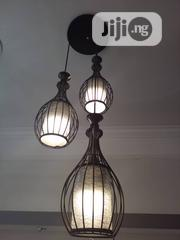 3in1 Drop Light | Home Accessories for sale in Lagos State, Ajah