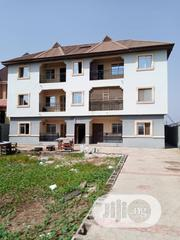 2 Bedroom Flat For Rent In Ago Okota | Houses & Apartments For Rent for sale in Lagos State, Isolo