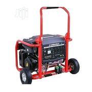 Sumec Firman ECO10990ES Generator With Key Starter | Electrical Equipment for sale in Abuja (FCT) State, Wuse