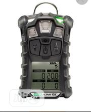 MSA Altair 4x Multigas Detector | Safety Equipment for sale in Lagos State, Ikeja
