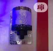 Wall Bracket   Home Accessories for sale in Lagos State, Ibeju