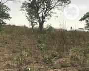 2 Plots of Land at Eiyenkorin for Sale | Land & Plots For Sale for sale in Kwara State, Asa