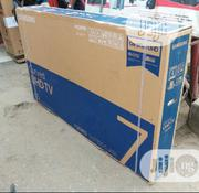"""Original Curve Samsung 65""""Inchs Ultra High Definition ( Made in Korea 