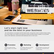 4 Weeks Web Development Online Training With Q A | Classes & Courses for sale in Lagos State, Ikeja