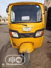 TVS Apache 180 RTR 2017 Yellow | Motorcycles & Scooters for sale in Borno State, Maiduguri