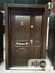 Frankogba Global Services | Doors for sale in Lagos State, Ikoyi