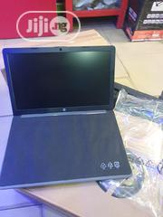 New Laptop HP 15-ra003nia 4GB Intel Core 2 Duo HDD 500GB | Laptops & Computers for sale in Abuja (FCT) State, Dei-Dei