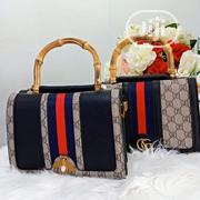 Handbags   Bags for sale in Lagos State, Lekki Phase 1