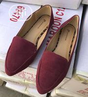 Ladies Flat Shoes | Shoes for sale in Lagos State, Surulere