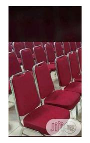 Bouquent Chair | Furniture for sale in Lagos State, Ikeja