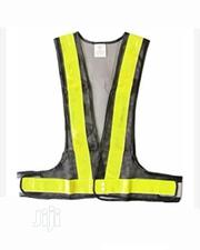 Reflective Safety Jacket | Safety Equipment for sale in Lagos State, Surulere
