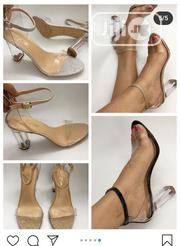Ladies Quality Sandals | Shoes for sale in Lagos State, Ikeja