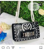 Ladies Quality Classy Handbags   Bags for sale in Lagos State, Ikeja