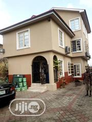 Fully Detached 4bedroom , All Rooms Ensuit, With 1room Boysquater | Houses & Apartments For Sale for sale in Lagos State, Ikeja