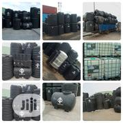 All Sizes Of Water Storage Tanks | Plumbing & Water Supply for sale in Lagos State, Orile