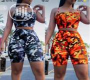 For the Big Babs | Clothing for sale in Rivers State, Port-Harcourt