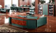 Office Table,Complete Set | Furniture for sale in Lagos State, Ojo