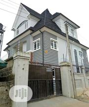 An European Standard Of 5 Bedroom Duplex For Sale In Port-harcourt | Houses & Apartments For Sale for sale in Rivers State, Port-Harcourt