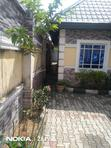 The House Is Very Clean | Houses & Apartments For Rent for sale in Owerri, Imo State, Nigeria