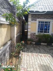 The House Is Very Clean | Houses & Apartments For Rent for sale in Imo State, Owerri